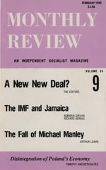 Monthly-Review-Volume-33-Number-9-February-1982-PDF.jpg